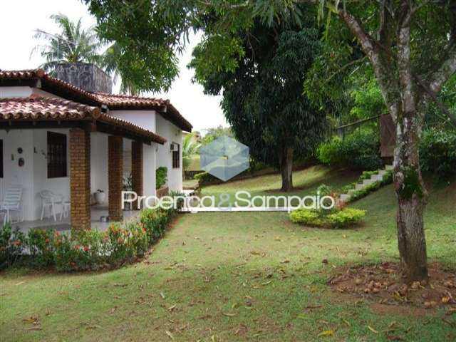 FOTO4 - Casa em Condomínio 3 quartos à venda Lauro de Freitas,BA - R$ 850.000 - PSCN30010 - 6