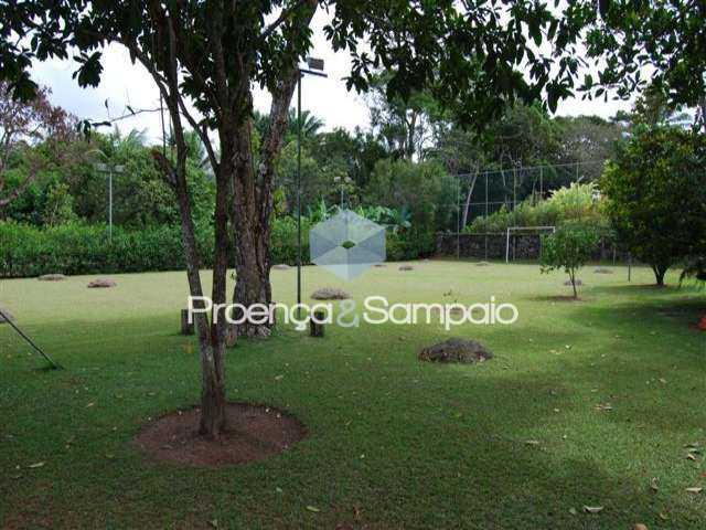 FOTO5 - Casa em Condomínio 3 quartos à venda Lauro de Freitas,BA - R$ 850.000 - PSCN30010 - 7