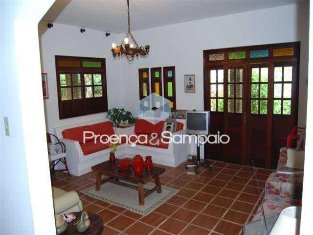 FOTO6 - Casa em Condomínio 3 quartos à venda Lauro de Freitas,BA - R$ 850.000 - PSCN30010 - 8