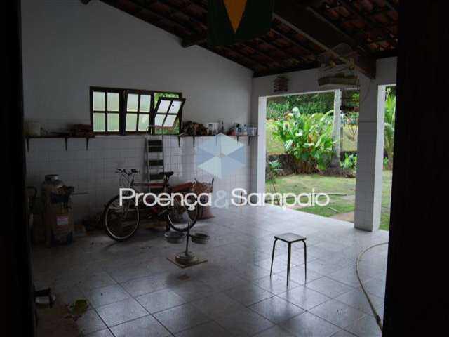 FOTO8 - Casa em Condomínio 3 quartos à venda Lauro de Freitas,BA - R$ 850.000 - PSCN30010 - 10