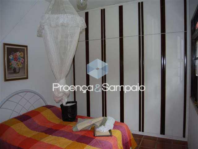 FOTO9 - Casa em Condomínio 3 quartos à venda Lauro de Freitas,BA - R$ 850.000 - PSCN30010 - 11