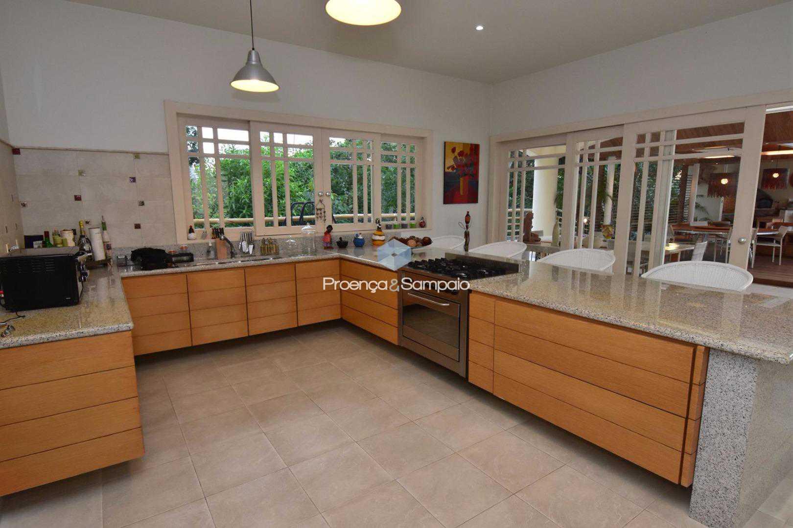 FOTO13 - Casa em Condomínio 5 quartos à venda Lauro de Freitas,BA - R$ 6.000.000 - PSCN50015 - 15
