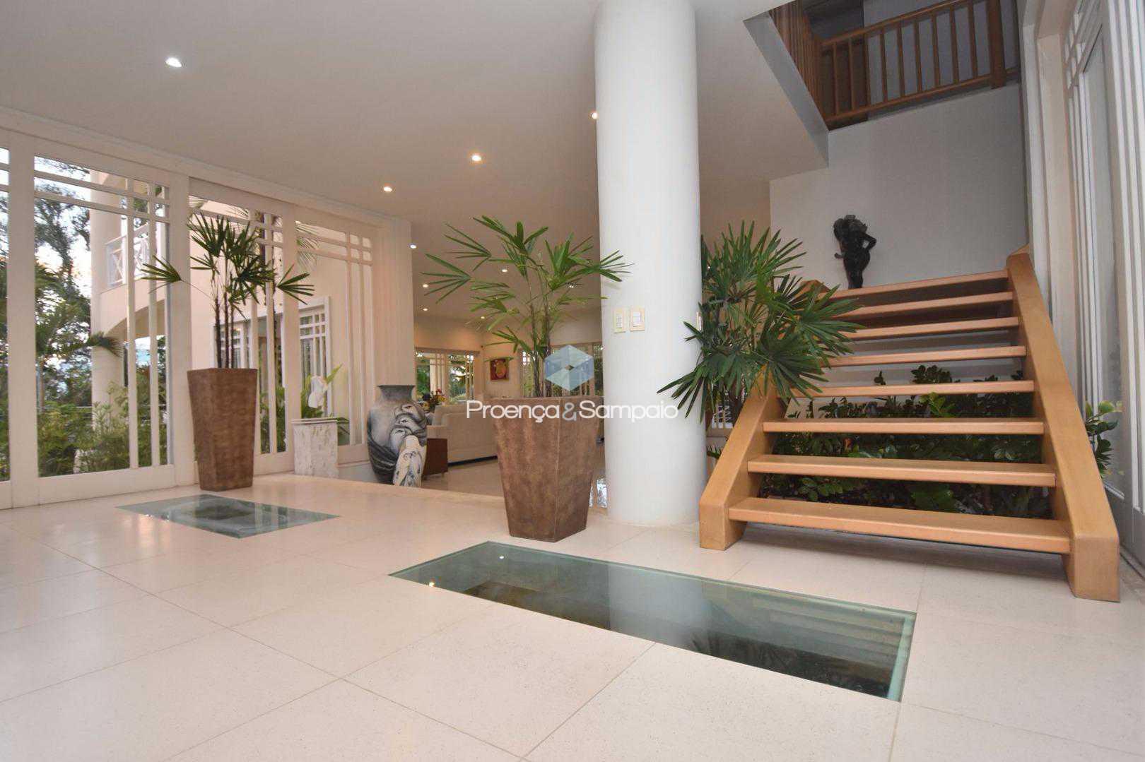 FOTO20 - Casa em Condomínio 5 quartos à venda Lauro de Freitas,BA - R$ 6.000.000 - PSCN50015 - 22