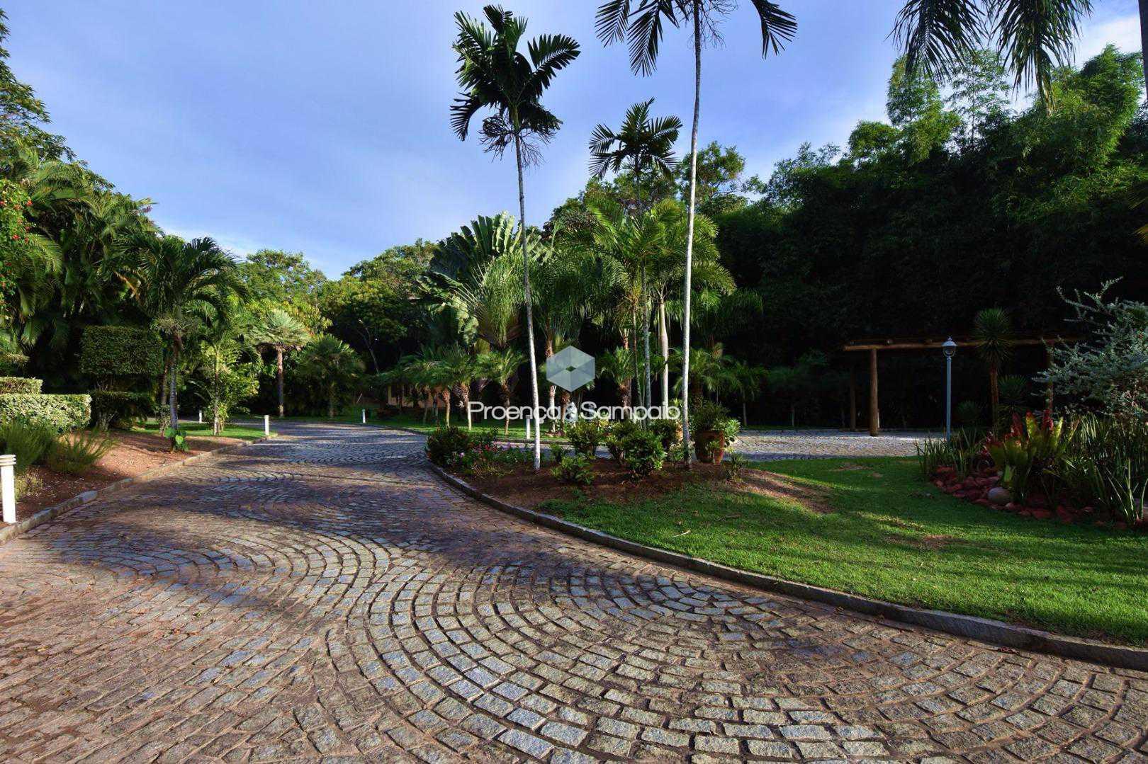 FOTO8 - Casa em Condomínio 5 quartos à venda Lauro de Freitas,BA - R$ 6.000.000 - PSCN50015 - 10