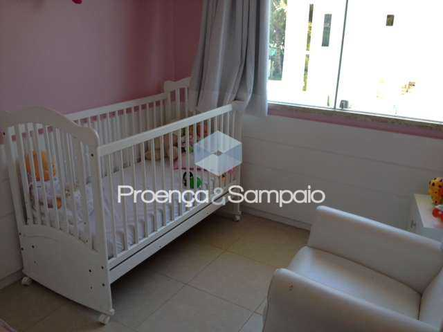 FOTO11 - Casa em Condomínio 5 quartos à venda Lauro de Freitas,BA - R$ 900.000 - PSCN50014 - 13