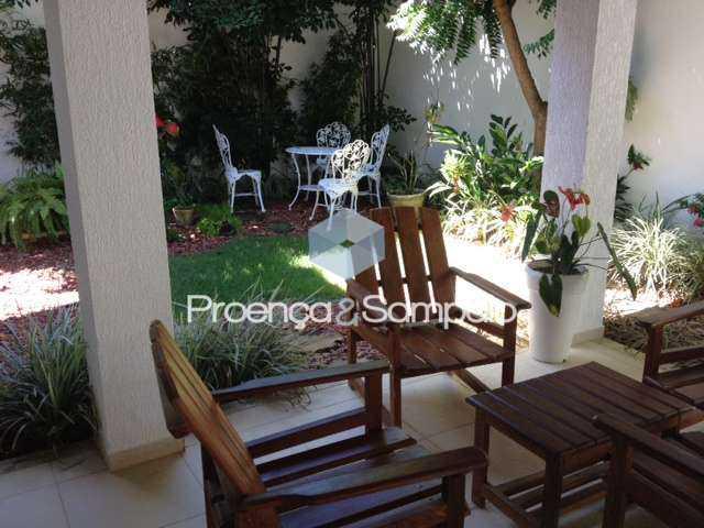 FOTO2 - Casa em Condomínio 5 quartos à venda Lauro de Freitas,BA - R$ 900.000 - PSCN50014 - 4
