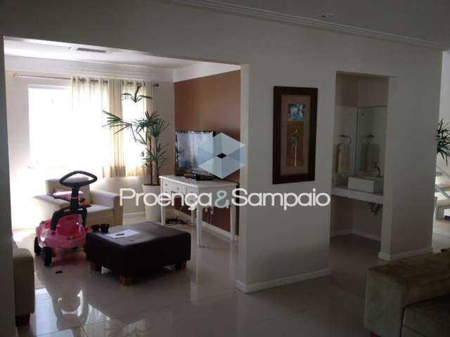 FOTO5 - Casa em Condomínio 5 quartos à venda Lauro de Freitas,BA - R$ 900.000 - PSCN50014 - 7