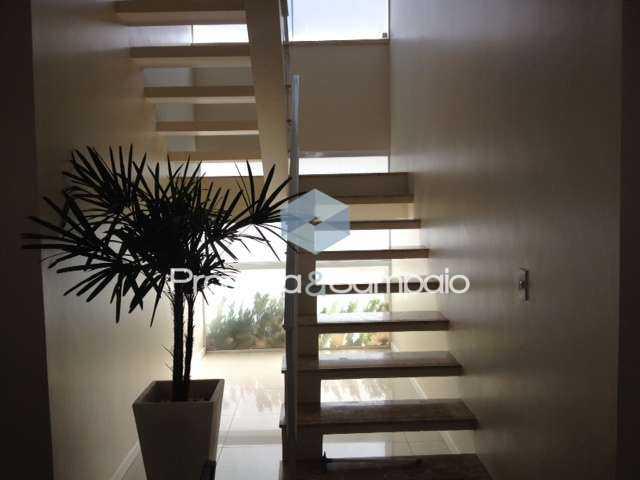 FOTO6 - Casa em Condomínio 5 quartos à venda Lauro de Freitas,BA - R$ 900.000 - PSCN50014 - 8