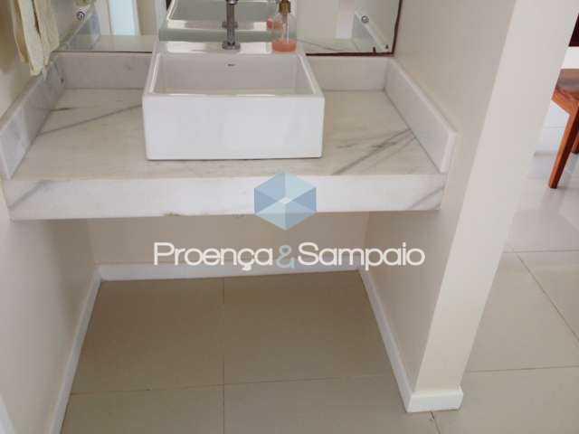 FOTO7 - Casa em Condomínio 5 quartos à venda Lauro de Freitas,BA - R$ 900.000 - PSCN50014 - 9