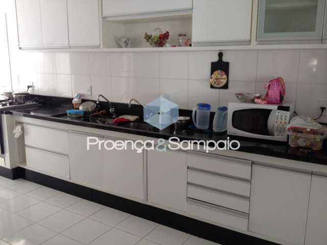 FOTO8 - Casa em Condomínio 5 quartos à venda Lauro de Freitas,BA - R$ 900.000 - PSCN50014 - 10