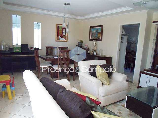 FOTO1 - Casa 3 quartos à venda Lauro de Freitas,BA - R$ 450.000 - CA0112 - 3