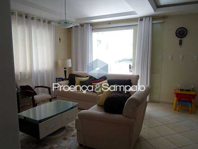 FOTO10 - Casa À Venda - Lauro de Freitas - BA - Ipitanga - CA0112 - 12