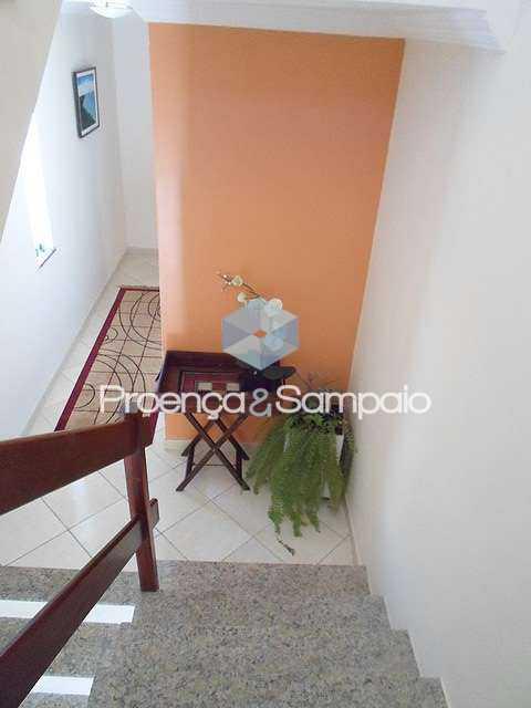 FOTO11 - Casa À Venda - Lauro de Freitas - BA - Ipitanga - CA0112 - 13