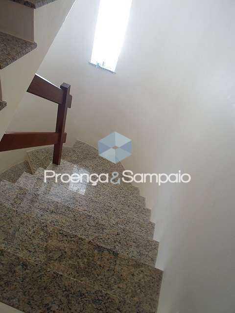 FOTO13 - Casa À Venda - Lauro de Freitas - BA - Ipitanga - CA0112 - 15