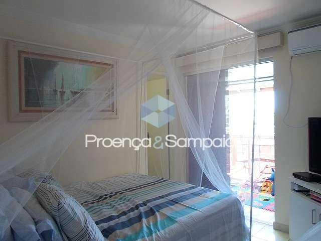 FOTO15 - Casa À Venda - Lauro de Freitas - BA - Ipitanga - CA0112 - 17