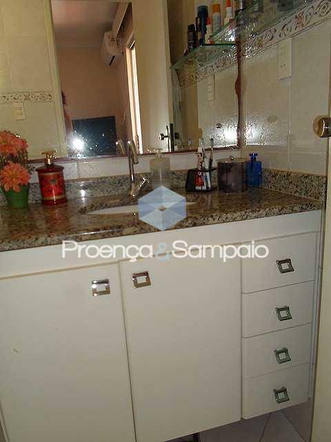 FOTO16 - Casa À Venda - Lauro de Freitas - BA - Ipitanga - CA0112 - 18