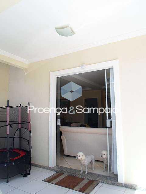 FOTO17 - Casa À Venda - Lauro de Freitas - BA - Ipitanga - CA0112 - 19