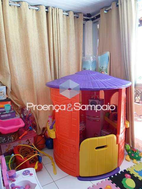 FOTO18 - Casa À Venda - Lauro de Freitas - BA - Ipitanga - CA0112 - 20
