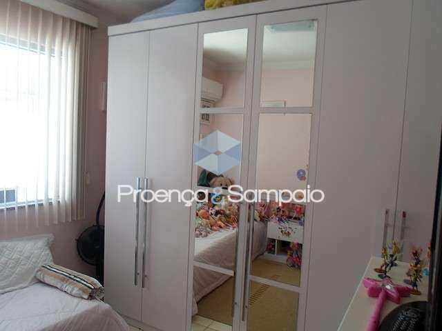 FOTO19 - Casa À Venda - Lauro de Freitas - BA - Ipitanga - CA0112 - 21