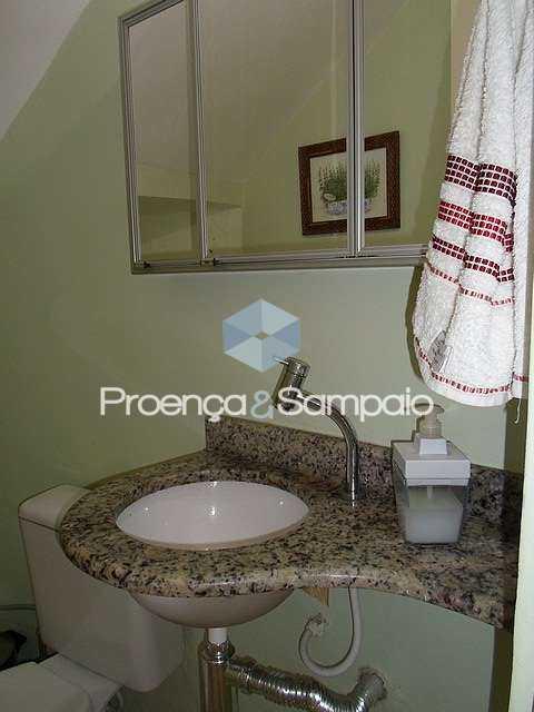 FOTO20 - Casa À Venda - Lauro de Freitas - BA - Ipitanga - CA0112 - 22