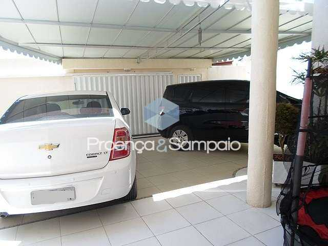 FOTO21 - Casa À Venda - Lauro de Freitas - BA - Ipitanga - CA0112 - 23
