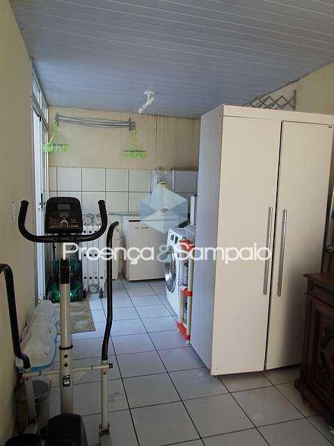 FOTO22 - Casa À Venda - Lauro de Freitas - BA - Ipitanga - CA0112 - 24