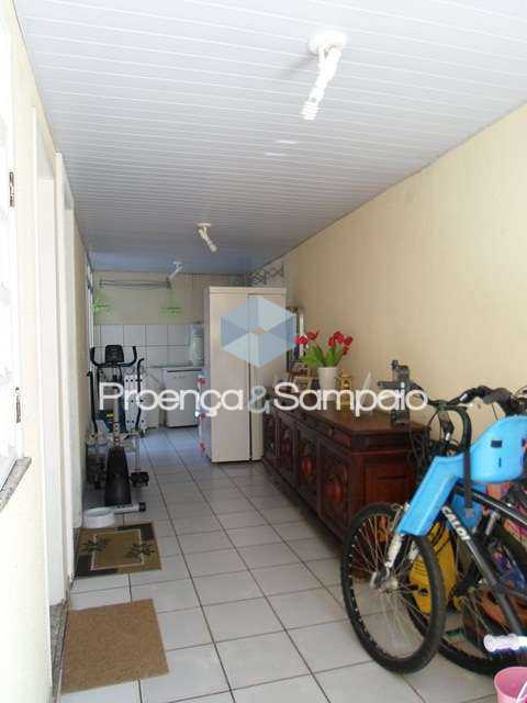 FOTO23 - Casa À Venda - Lauro de Freitas - BA - Ipitanga - CA0112 - 25