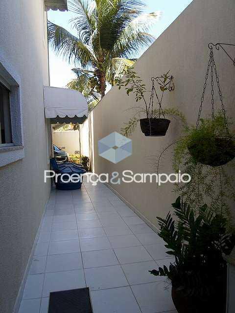 FOTO24 - Casa 3 quartos à venda Lauro de Freitas,BA - R$ 450.000 - CA0112 - 26