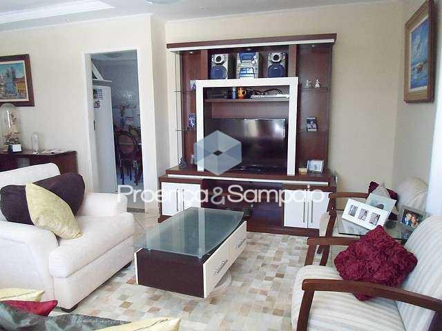 FOTO3 - Casa À Venda - Lauro de Freitas - BA - Ipitanga - CA0112 - 5