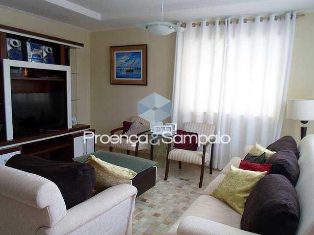 FOTO4 - Casa À Venda - Lauro de Freitas - BA - Ipitanga - CA0112 - 6