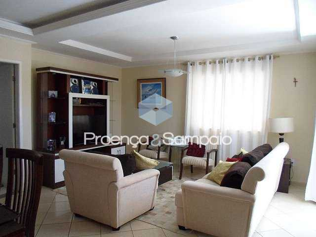 FOTO5 - Casa À Venda - Lauro de Freitas - BA - Ipitanga - CA0112 - 7