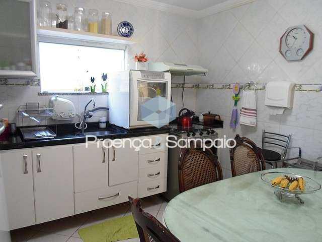 FOTO6 - Casa À Venda - Lauro de Freitas - BA - Ipitanga - CA0112 - 8