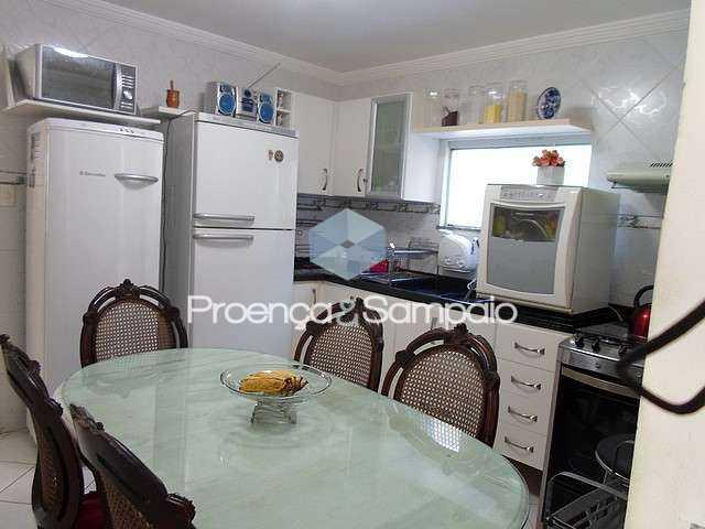 FOTO7 - Casa À Venda - Lauro de Freitas - BA - Ipitanga - CA0112 - 9