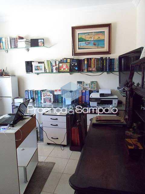 FOTO8 - Casa À Venda - Lauro de Freitas - BA - Ipitanga - CA0112 - 10