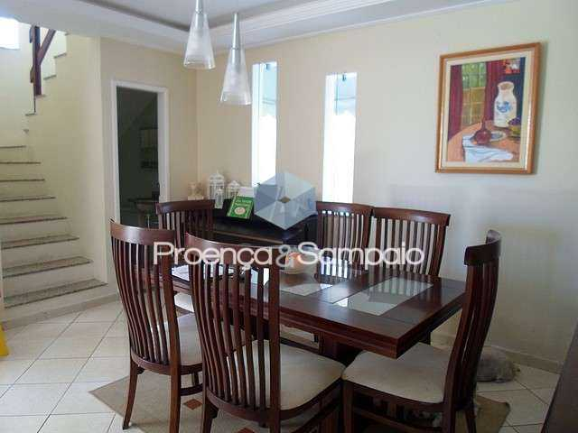 FOTO9 - Casa À Venda - Lauro de Freitas - BA - Ipitanga - CA0112 - 11