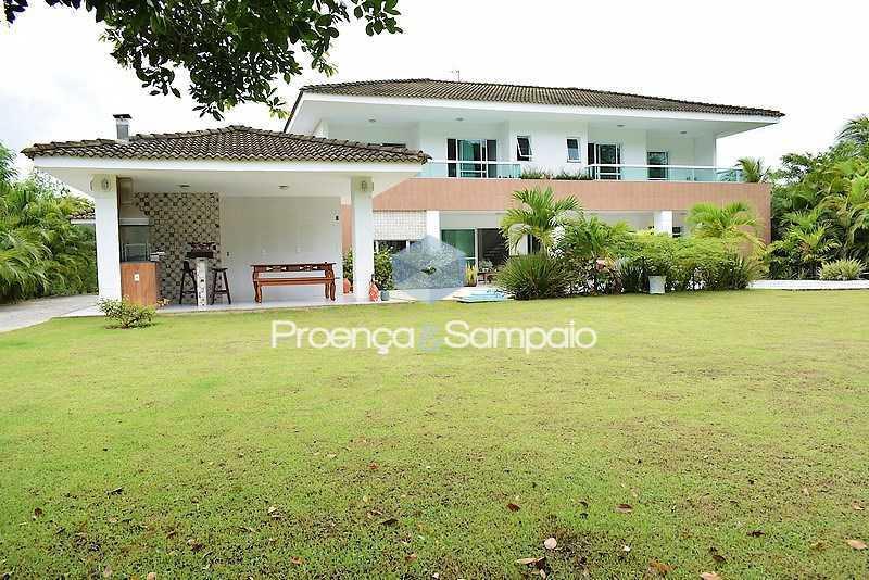 Image0004 - Casa em Condomínio 6 quartos à venda Lauro de Freitas,BA - R$ 2.100.000 - PSCN60007 - 1