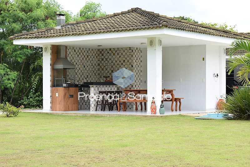 Image0010 - Casa em Condomínio 6 quartos à venda Lauro de Freitas,BA - R$ 2.100.000 - PSCN60007 - 6
