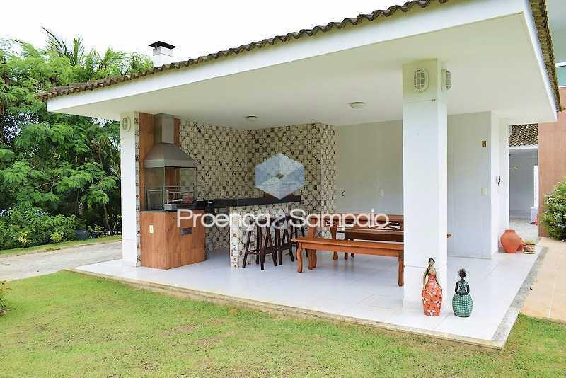 Image0012 - Casa em Condomínio 6 quartos à venda Lauro de Freitas,BA - R$ 2.100.000 - PSCN60007 - 8