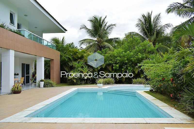 Image0019 - Casa em Condomínio 6 quartos à venda Lauro de Freitas,BA - R$ 2.100.000 - PSCN60007 - 11