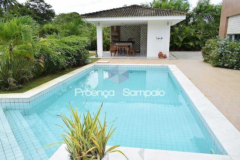 Image0026 - Casa em Condomínio 6 quartos à venda Lauro de Freitas,BA - R$ 2.100.000 - PSCN60007 - 7