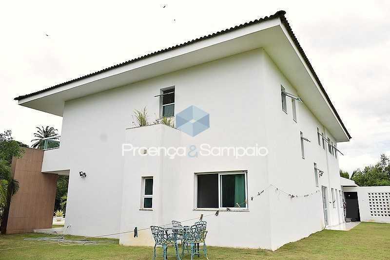 Image0035 - Casa em Condomínio 6 quartos à venda Lauro de Freitas,BA - R$ 2.100.000 - PSCN60007 - 13