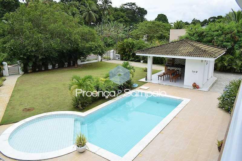 Image0088 - Casa em Condomínio 6 quartos à venda Lauro de Freitas,BA - R$ 2.100.000 - PSCN60007 - 9