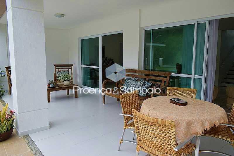 Image0027 - Casa em Condomínio 6 quartos à venda Lauro de Freitas,BA - R$ 2.100.000 - PSCN60007 - 14
