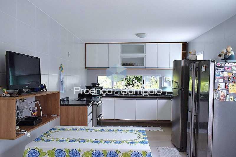 Image0036 - Casa em Condomínio 6 quartos à venda Lauro de Freitas,BA - R$ 2.100.000 - PSCN60007 - 19