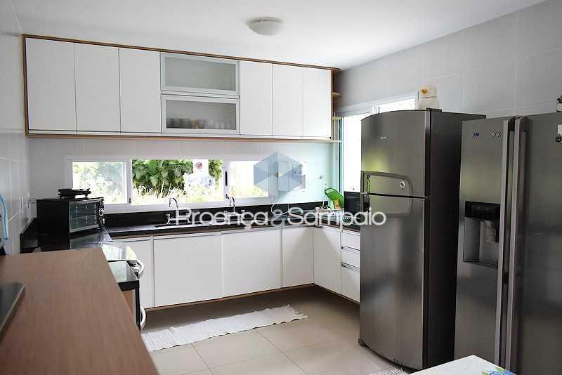 Image0041 - Casa em Condomínio 6 quartos à venda Lauro de Freitas,BA - R$ 2.100.000 - PSCN60007 - 20