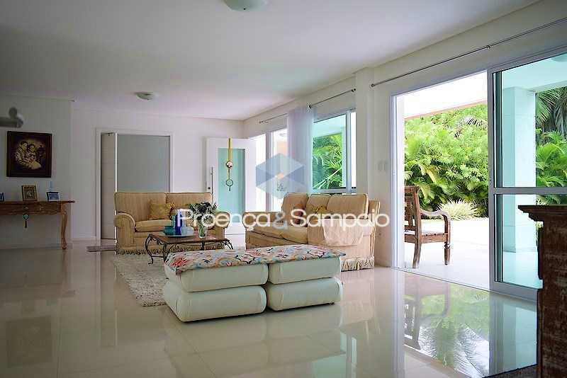 Image0045 - Casa em Condomínio 6 quartos à venda Lauro de Freitas,BA - R$ 2.100.000 - PSCN60007 - 15