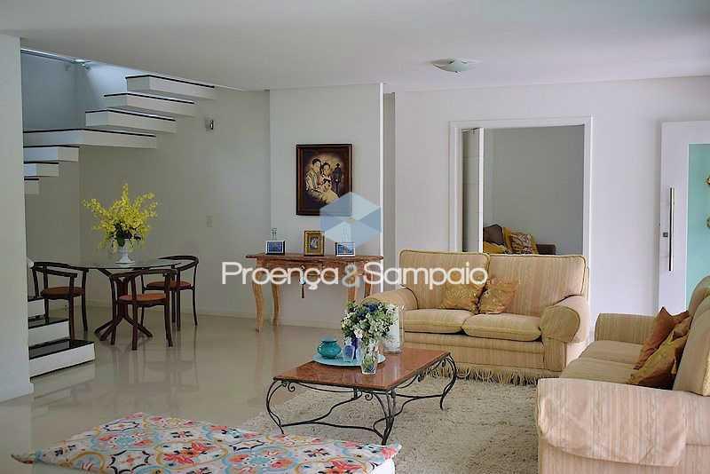 Image0049 - Casa em Condomínio 6 quartos à venda Lauro de Freitas,BA - R$ 2.100.000 - PSCN60007 - 18