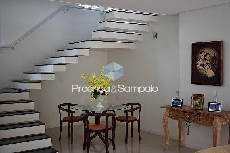 Image0054 - Casa em Condomínio 6 quartos à venda Lauro de Freitas,BA - R$ 2.100.000 - PSCN60007 - 22