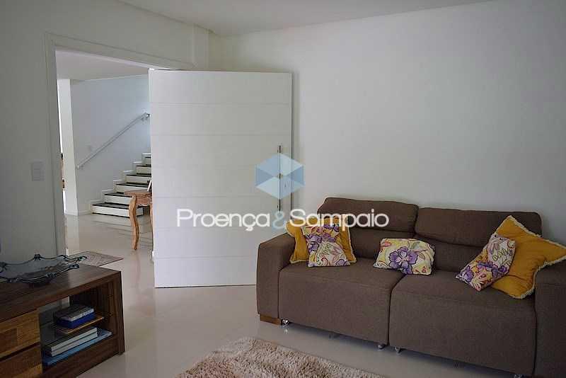 Image0064 - Casa em Condomínio 6 quartos à venda Lauro de Freitas,BA - R$ 2.100.000 - PSCN60007 - 21