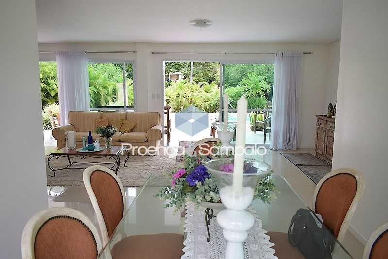 Image0071 - Casa em Condomínio 6 quartos à venda Lauro de Freitas,BA - R$ 2.100.000 - PSCN60007 - 17